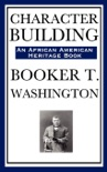 Character Building book summary, reviews and downlod