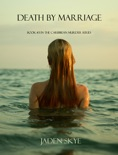 Death by Marriage book summary, reviews and downlod