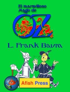 El maravilloso Mago de Oz E-Book Download
