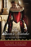 The Queen's Mistake book summary, reviews and downlod