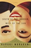 South of the Border, West of the Sun book summary, reviews and downlod