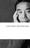 Vintage Murakami book summary, reviews and downlod