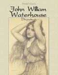 John William Waterhouse book summary, reviews and downlod