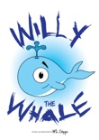 Willy the Whale e-book