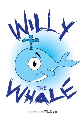 Willy the Whale by W.L.Cripps E-Book Download