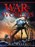 The War of the Worlds book summary, reviews and download
