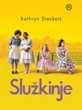 Služkinje book summary, reviews and downlod
