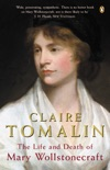 The Life and Death of Mary Wollstonecraft book summary, reviews and downlod