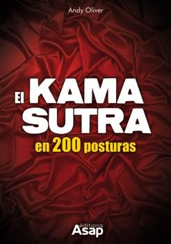 El Kama Sutra en 200 posturas Resumen del Libro, Reseñas y Descarga de Libros Electrónicos