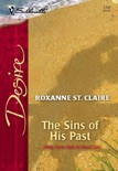 The Sins of His Past book summary, reviews and downlod