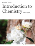8th Grade Science Introduction to Chemistry book summary, reviews and download