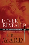 Lover Revealed book summary, reviews and downlod
