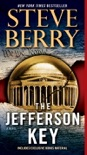 The Jefferson Key (with bonus short story The Devil's Gold) book summary, reviews and downlod