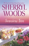 Seaview Inn book summary, reviews and downlod