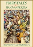 Fairy Tales book summary, reviews and downlod