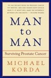 Man to Man book summary, reviews and downlod