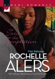 Twice the Temptation book summary, reviews and downlod
