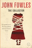 The Collector book summary, reviews and download