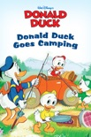 Donald Duck Goes Camping book summary, reviews and downlod