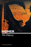The Odyssey book summary, reviews and downlod
