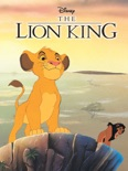 The Lion King book summary, reviews and downlod