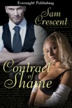 Contract of Shame book summary, reviews and downlod