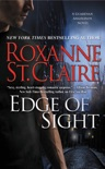 Edge of Sight book summary, reviews and downlod