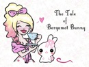 The Tale of Bergamot Bunny book summary, reviews and download