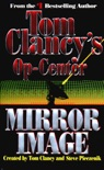 Mirror Image book summary, reviews and downlod