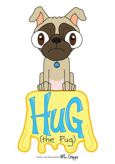 Hug by W.L.Cripps Book Summary, Reviews and E-Book Download