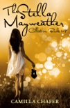 Stella Mayweather Collection, Books 1-3 book summary, reviews and downlod