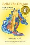 Bella the Dragon - Read Aloud Edition book summary, reviews and download