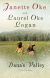 Dana's Valley book summary, reviews and downlod