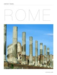 Rome book summary, reviews and download