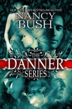 The Danner Series book summary, reviews and downlod