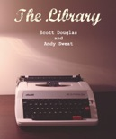The Library book summary, reviews and downlod