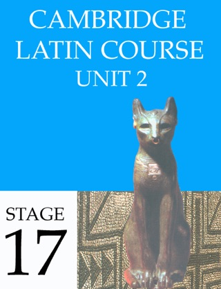 Cambridge Latin Course (4th Ed) Unit 2 Stage 17 textbook download