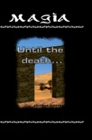 Until the death resumen del libro