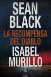 La recompensa del diablo book summary, reviews and downlod
