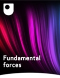 Fundamental Forces book summary, reviews and download