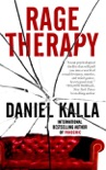 Rage Therapy book summary, reviews and downlod