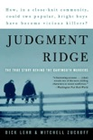 Judgment Ridge book summary, reviews and downlod