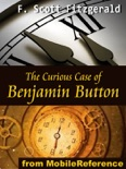 The Curious Case of Benjamin Button book summary, reviews and downlod