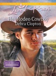 Her Rodeo Cowboy book summary, reviews and downlod