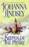 Keeper of the Heart book summary, reviews and downlod