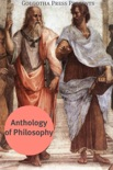 Anthology of Philosophy book summary, reviews and downlod