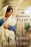 Hidden Flame book summary, reviews and downlod