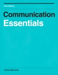 Communication Essentials book summary, reviews and download