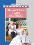 His-And-Hers Twins book summary, reviews and downlod