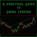 A Practical Guide to Swing Trading book summary, reviews and download